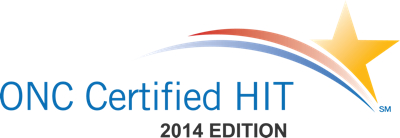 ONC_Cert_HIT_2014_Stacked.jpg