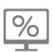 MonitorPercentIcon.jpg