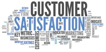 MEDITECH 6x Customer Satisfaction image