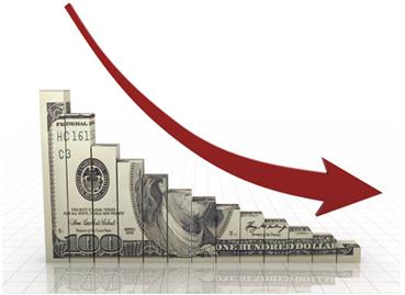 Save money on MEDITECH Data Repository Reports  image