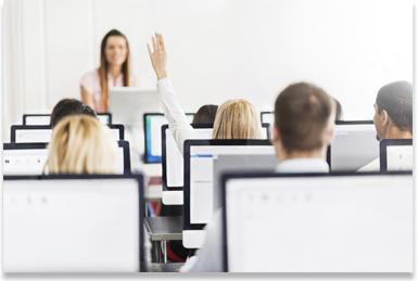 Customize MEDITECH Data Repository Training image