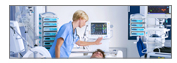 Medical Device Integration image