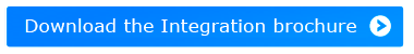 Integration Brochure Download Button