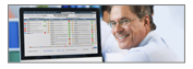 MEANINGFUL USE DASHBOARD  image