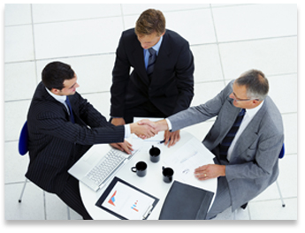 IT Project Management ROI image
