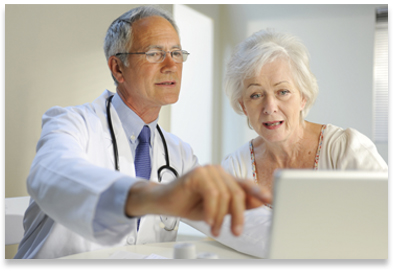 Workflows for Meaningful Use Core 6.2 Patient Engagement image