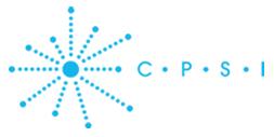 CPSI logo