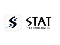 STAT Technologies Logo