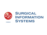 Surgical Information Systems Logo