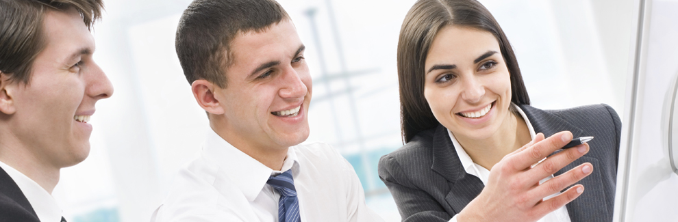 Report Writing Services image