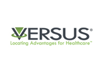 Versus Technology Logo