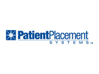 Patient Placement Systems Logo