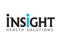 Insight Health Solutions Logo