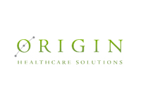 Origin HealthcareLogo