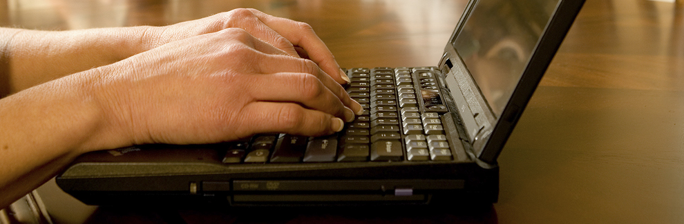 MEDITECH Report Writing Services image