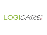 Logicare Corporation Logo