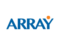 Array Software Logo