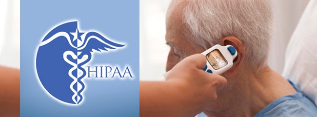 What is Reasonable and Appropriate under the HIPAA Security Rule?