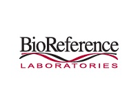 BioReference Laboratories logo