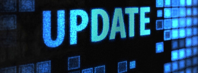 How to plan for an HL7 Standards Update