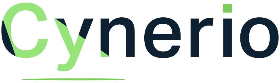 Cynerio Logo