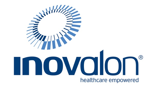 INV-logo-highres-stacked-reg-tagline 604-340-1