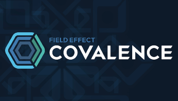 Field Effect Covalence Internet Security for Patient Privacy and Security Officers