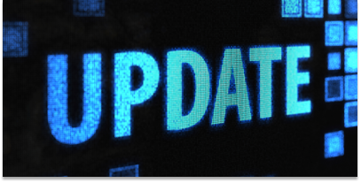 Learn how to plan for HL7 Standards Updates and understand the effect v2.5.1 will have on your IT resources