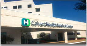 CalvertHealth---SS-image---home-pg.png