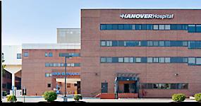 HanoverHospital---SS-image---home-pg.png