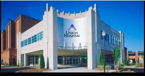 UnionHospital---SS-image---home-pg.png
