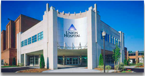 UnionHospital---SS-image---home-pg.png