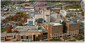 West-Virginia-University-Hospital---SS-image---home