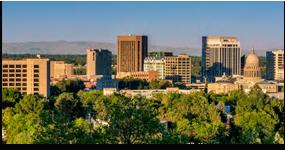 Idaho-Health-Data-Exchange---SS-image---home-pg.png