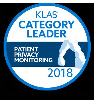 KLAS-2018-icon.png