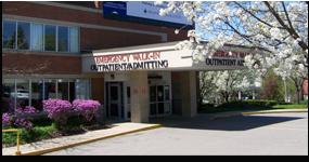 Meadville-Medical-Center---SS-image---home-pg.png