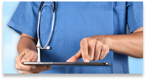 Listen to the on-demand Meaningful Use webcast