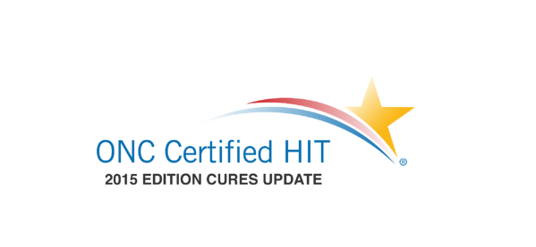 ONC_Certification_HIT_2015Edition_CU_Stacked_RGB
