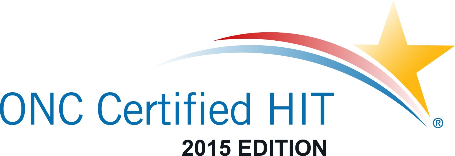 ONC_Certification_HIT_2015Edition_Stacked_RGB