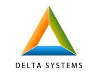 Partner_DeltaSystems.jpg