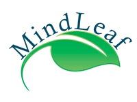 Partner_MindLeaf.jpg