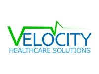 Velocity Healthcare logo