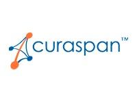 Curaspan Logo
