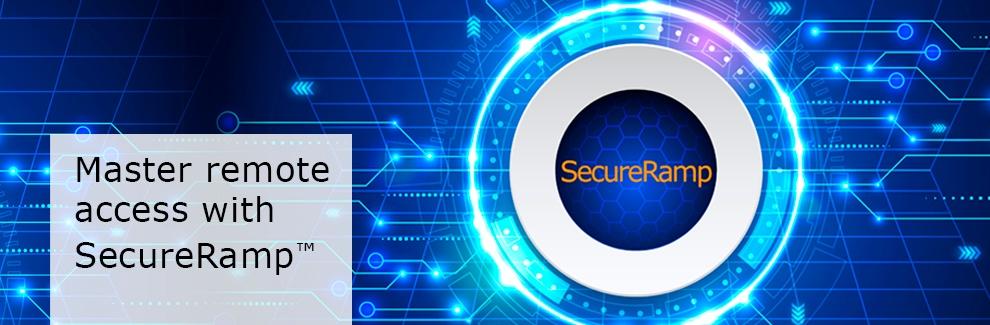 SecureOnRamp_Header_Image-2.jpg