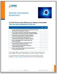 SecureRamp-Assessment-Thumb.png