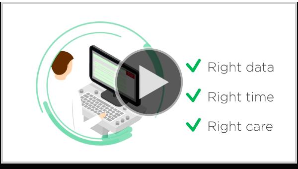 Sepsis-Panel-Video-CTA-button