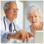Patient Engagement Image