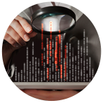 Patient Privacy Monitoring Image