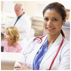 Provide patient care assessment