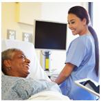 Improve patient outcomes